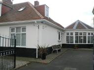 4 bed Bungalow for sale in High Barnes
