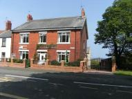 5 bedroom house to rent in Ryhope