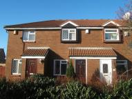 2 bedroom home in Silksworth