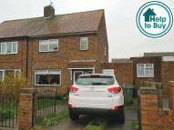 3 bed semi detached house in Ryhope