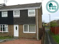 3 bedroom Terraced home for sale in Ryhope