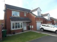 Ryhope Detached property for sale