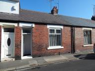 property in Pallion