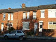 Flat to rent in Sunderland