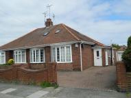 3 bedroom Bungalow for sale in High Barnes