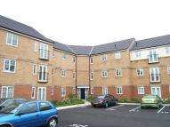 2 bedroom home to rent in Sunderland
