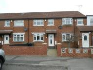 3 bed house in Millfield
