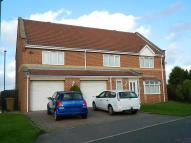6 bed Detached house for sale in Silksworth