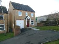 3 bedroom Detached property in Ryhope