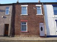 1 bed property in Sunderland