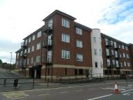 Flat to rent in Ryhope