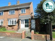 3 bedroom semi detached house in Springwell