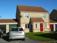 Ryhope semi detached property for sale