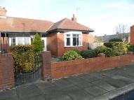 3 bedroom Bungalow in High Barnes