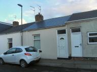 1 bedroom house in Millfield