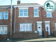 3 bedroom Terraced property for sale in Ryhope
