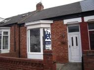 2 bedroom property in Sunderland