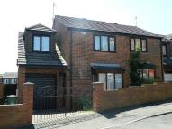 3 bed semi detached property for sale in Ryhope