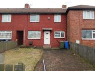 3 bed Terraced property to rent in Hill Crescent, Murton...