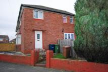 3 bed semi detached property to rent in Rennie Square...