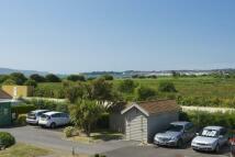 Flat in Preston, Weymouth, Dorset