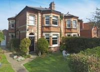 3 bedroom semi detached property for sale in Weymouth, Dorset