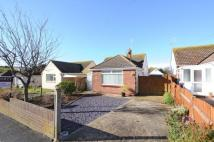 Bungalow in Preston, Weymouth, Dorset