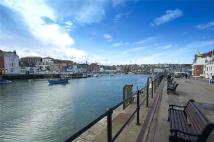 Maisonette for sale in Weymouth, Dorset