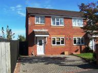 property to rent in Victoria Road, Mancetter, Atherstone
