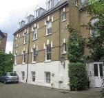 property to rent in Lion Yard,