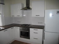 2 bedroom Flat in ASHLEIGH ROAD, London...