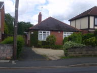 Semi-Detached Bungalow to rent in Lickhill Road...