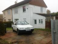 3 bedroom semi detached house to rent in Shrawley Avenue...