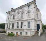 2 bed Flat in Mount Ephraim Tunbridge...