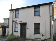 1 bed semi detached house to rent in Mount Ephraim Mews...