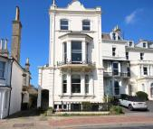 property to rent in Mount Ephraim Tunbridge Wells