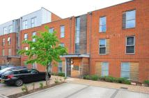 Flat to rent in Medway Drive Tunbridge...