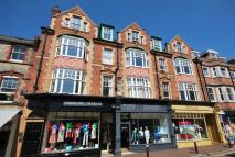 property to rent in High Street Tunbridge Wells