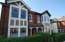 semi detached property in Stephens Road Tunbridge...