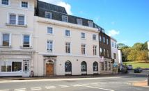 property to rent in Nevill Street Tunbridge Wells