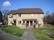 Flat to rent in Ashenden Walk Tunbridge...