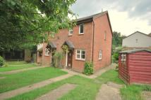 2 bedroom semi detached home to rent in Willow Walk Tunbridge...