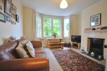 1 bedroom Flat in Grosvenor Park Tunbridge...