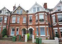 1 bedroom Flat to rent in Guildford Road Tunbridge...