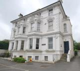 Flat to rent in Mount Ephraim Tunbridge...
