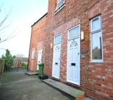 Flat to rent in High Street Rusthall...