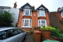 3 bedroom semi detached property to rent in Barden Road Speldhurst