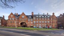 property to rent in London Road, Royal Tunbridge Wells