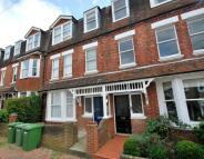 Arundel Road Studio apartment to rent