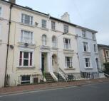 Dudley Road Studio flat to rent